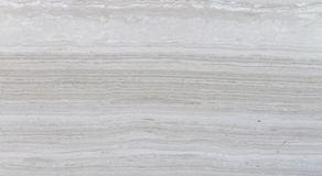 wooden_marble.jpg