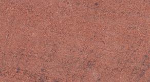 red_sandstone.jpg