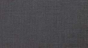 textile_black.jpg