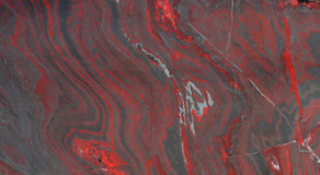 iron_red.jpg