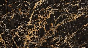 Producten Bij Bmb Natuursteen Marmer En Graniet Platen