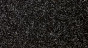 jasberg_dark-impala.jpg