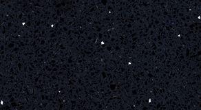 starlight_black.jpg