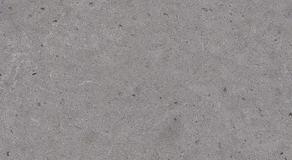 noble_concrete_grey_verzoet.jpg