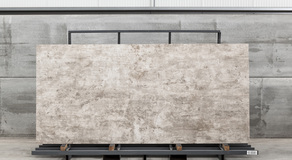 neolith_concrete_taupe.jpg