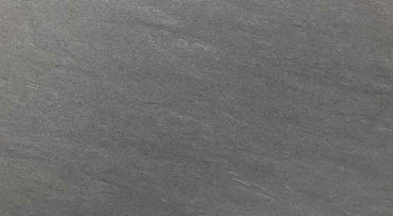 carbon_grey.jpg