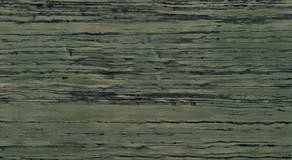 verde_bamboo.jpg