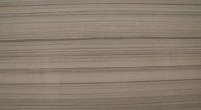 quartzite_grigio.jpg
