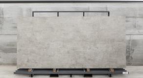 neolith_beton.jpg